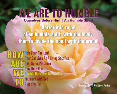 EXTEND-E-HUMBLE-02_HowAreWeToWorship_X7_8x10L_v1_07-Preview