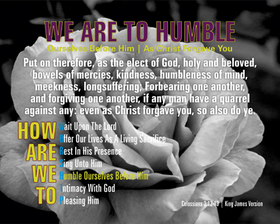 EXTEND-E-HUMBLE-04_HowAreWeToWorship_X7_8x10L_v1_07-Preview