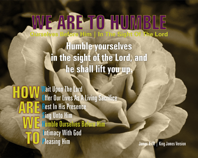 EXTEND-E-HUMBLE-05_HowAreWeToWorship_X7_8x10L_v1_07-Preview