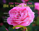 05-BeInTheMidst_IfYouLoveMe_8x10L_v1_13-135