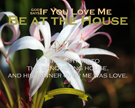 06-BeAtTheHouse_IfYouLoveMe_8x10L_v1_13-135
