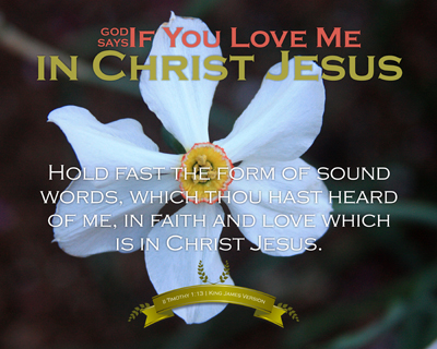 11-InChristJesus_IfYouLoveMe_8x10L_v1_13-Preview
