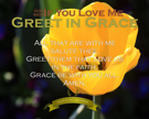 13-GreetInGrace_IfYouLoveMe_8x10L_v1_13-135