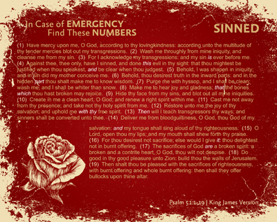 04-Sinned-RED_InCaseOfEmergency_X7_8x10L_v1_02-RGB