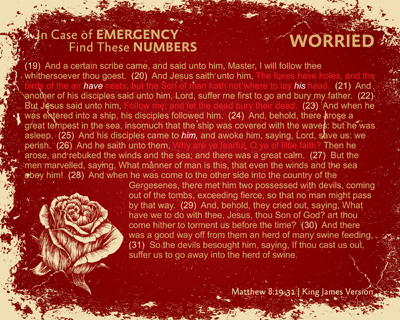 05-Worried-RED_InCaseOfEmergency_X7_8x10L_v1_02-RGB