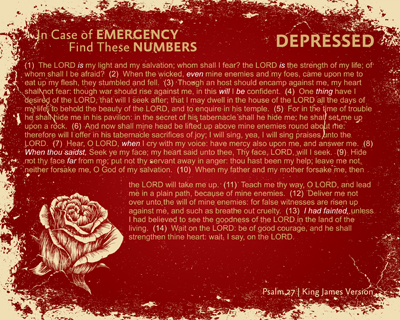 09-Depressed-RED_InCaseOfEmergency_X7_8x10L_v1_02-RGB