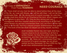 11-NeedCourage-RED_InCaseOfEmergency_X7_8x10L_v1_02-RGB