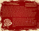 16-StrugglingFinancially-RED_InCaseOfEmergency_X7_8x10L_v1_02-135