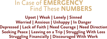 ARTWORK-InCaseOfEmergency_X7_8x10L_v1_01-EmergencyList-Header-371p