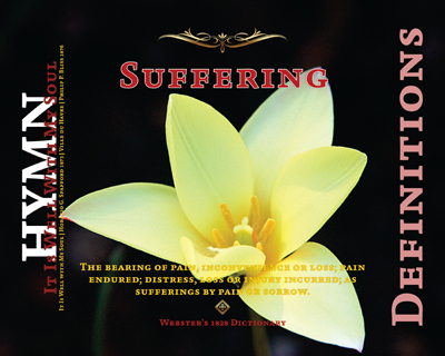 D05-Suffering_ItIsWellWithMySoul-8x10L_v1_15-Preview