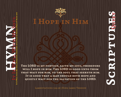 SC01-IHopeInHim_ItIsWellWithMySoul-8x10L_v1_15-Preview