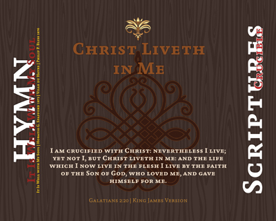 SC04-ChristLivethInMe_ItIsWellWithMySoul-8x10L_v1_15-Preview