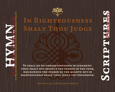 SC05-InRighteousnessShaltThouJudge_ItIsWellWithMySoul-8x10L_v1_15-Preview