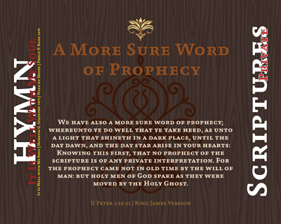 SC08-AMoreSureWordOfProphecy_ItIsWellWithMySoul-8x10L_v1_15-Preview
