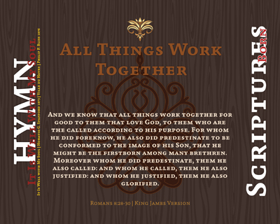 SC14-AllThingsWorkTogether_ItIsWellWithMySoul-8x10L_v1_15-Preview