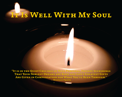 W01-CandleStatement_ItIsWellWithMySoul-8x10L_v1_15-Preview
