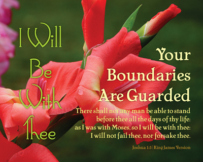 05-YourBoundariesAreGuarded_IWillBeWithThee_X7_8x10L_v1_07-Preview