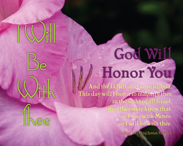 06-GodWillHonorYou_IWillBeWithThee_X7_8x10L_v1_07-600p