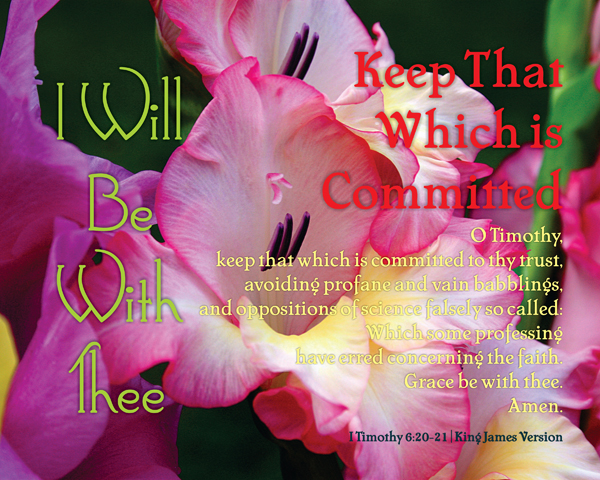 10-KeepThatWhichIsCommitted_IWillBeWithThee_X7_8x10L_v1_07-600p