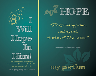 HOPE-00-MyPortion_IWillHopeInHim_8x10L_v1_06-Preview