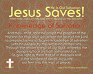SVERSE01-KnowledgeOfSalvation_JesusSaves_X7-64bit_8x10L_v1_09-RG