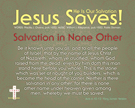 SVERSE03-SalvationInNoneOther_JesusSaves_X7-64bit_8x10L_v1_09-RG