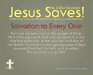SVERSE04-SalvationToEveryOne_JesusSaves_X7-64bit_8x10L_v1_09-RGB