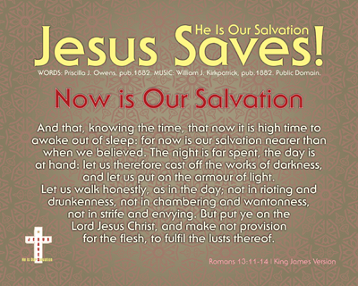 SVERSE05-NowIsOurSalvation_JesusSaves_X7-64bit_8x10L_v1_09-RGB