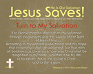 SVERSE09-TurnToMySalvation_JesusSaves_X7-64bit_8x10L_v1_09-135
