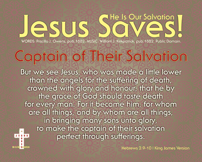 SVERSE13-CaptainOfTheirSalvation_JesusSaves_X7-64bit_8x10L_v1_09