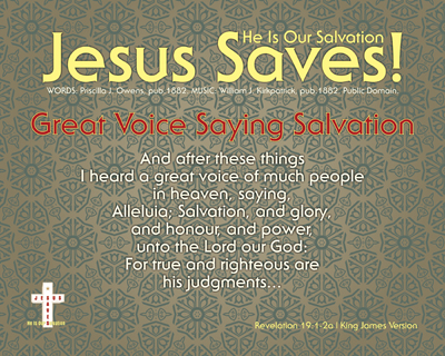 SVERSE17-GreatVoiceSayingSalvation_JesusSaves_X7-64bit_8x10L_v1_