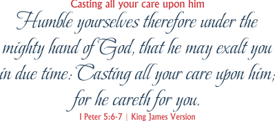 DESIGN_JustWhenYouThink_X7_8x10L_v1_04-CastingAllYourCare-Header-400p