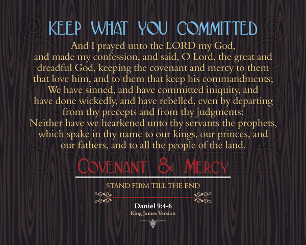 P05-CovenantMercy_KeepWhatYouCommitted_X7_8x10L_v1_03-RGB