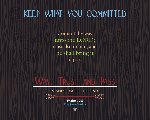 V03-WayTrustPass_KeepWhatYouCommitted_X7_8x10L_v1_03-RGB