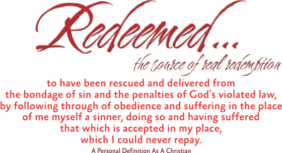 ARTWORK_LetTheRedeemedSaySo_8x10L_v1_04-Redeemed-TheSource-569p