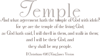ARTWORK_LordPrepareMe_X7_8x10L_v1_03-Temple-Header-406p