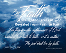 03-TheRighteousnessOfGod_Faith-MadeRealByFaith_X7_8x10L_v1_06-RG