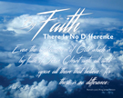 04-ThereIsNoDifference_Faith-MadeRealByFaith_X7_8x10L_v1_06-RGB