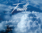 08-WeHaveAccess_Faith-MadeRealByFaith_X7_8x10L_v1_06-RGB
