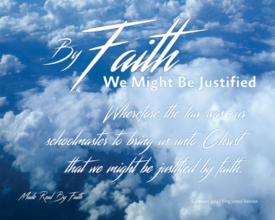 12-WeMightBeJustified_Faith-MadeRealByFaith_X7_8x10L_v1_06-RGB