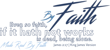 ARTWORK_Faith-MadeRealByFaith_X7_8x10L_v1_06-James2-17_Header-376p