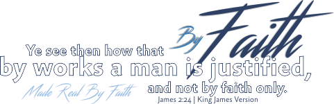 ARTWORK_Faith-MadeRealByFaith_X7_8x10L_v1_06-James2-24-Header-481p