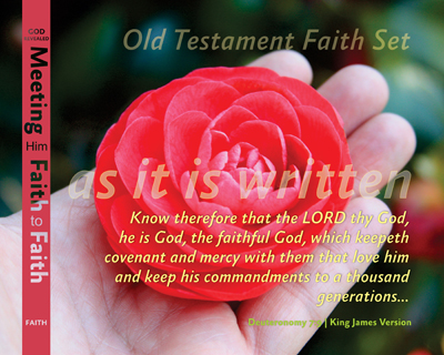 A-OTFS01_MeetingHimFaith-to-Faith_8x10L-v1_10-Preview