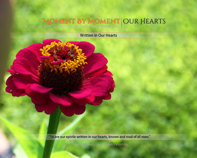 08-XSi38069-OurHearts-MomentByMoment-8x10L_v1_06-Preview