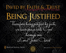 P03-BeingJustified_PavedByFaithAndTrust_8x10L_v1_05-RGB