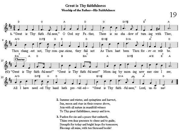 HYMN-GreatIsThyFaithfulness-SheetMusicCapture_v1_00