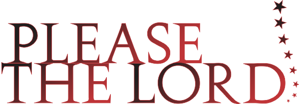 ARTWORK-PleaseTheLord-8x10L_v1_06-PleaseTheLord-LogoBuilt-600p