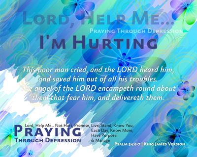 01-ImHurting_PrayingThroughDepression_X7_8x10L_v1_04-CMYK-II