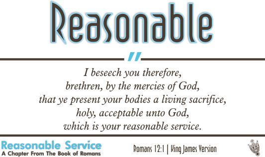 ARTWORK_ReasonableService_X7_8x10L_v1_05-Reasonable-Header-533p