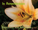 XSi27649_Remembrance_RemindersAndInfluences_8x10L-v1_05-135